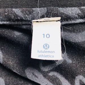 lululemon athletica Tops - Brand New Lululemon Athletica Long-sleeve Top